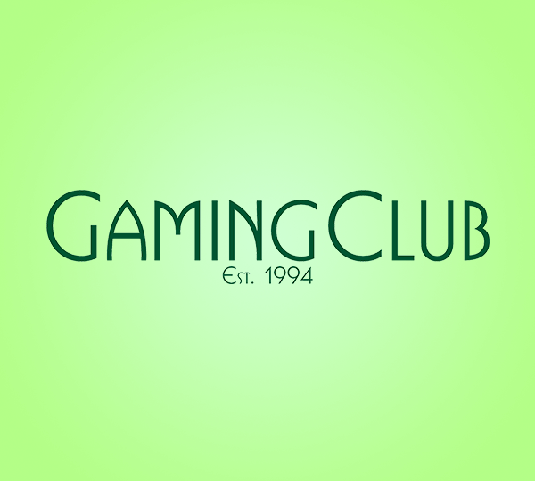 gaming club كازينو