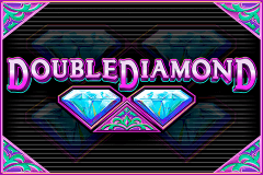 logo double diamond igt لعبة كازينو