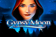 logo gypsy moon igt لعبة كازينو