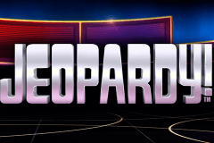 logo jeopardy igt لعبة كازينو