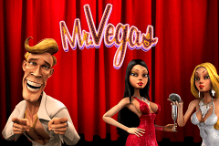 logo mr vegas betsoft لعبة كازينو