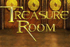 logo treasure room betsoft لعبة كازينو
