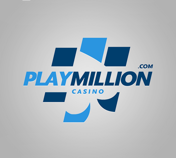 playmillion كازينو