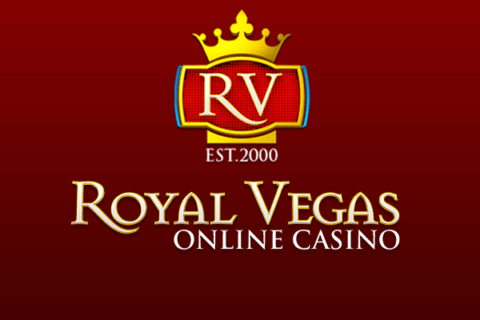 royal vegas كازينو