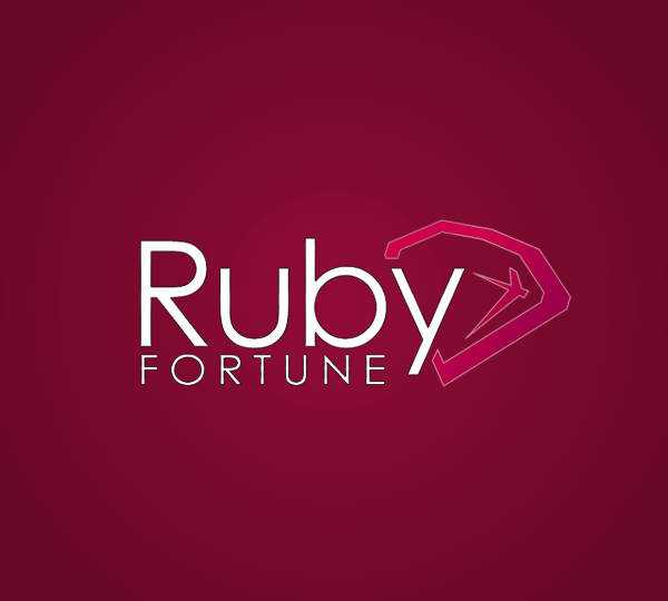 ruby fortune كازينو